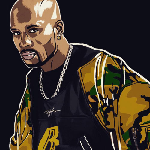2016-02-12-dmx-tribute