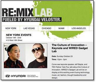 hyundai-remix-lab-1019111