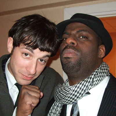 rhymefest-guest-blog-real-djs-05181002