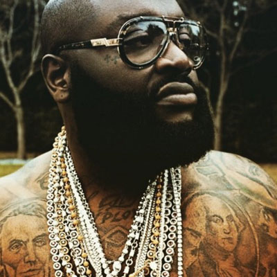 2015-12-01-rick-ross-threatens-drake-color-money