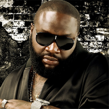 rick-ross-vibe-interview-05201001