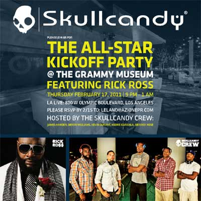 rick-ross-skullcandy-02181101