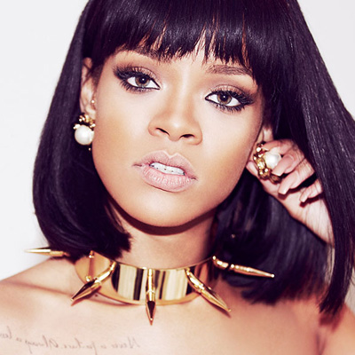 2015-07-02-rihanna-best-selling-singles-digital