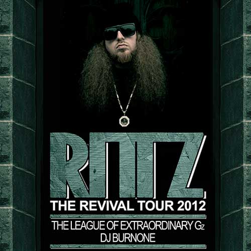 rittz-the-revival-tour