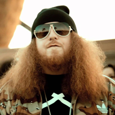 rittz-white-rapper-interview