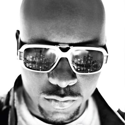 rap-chart-0418112