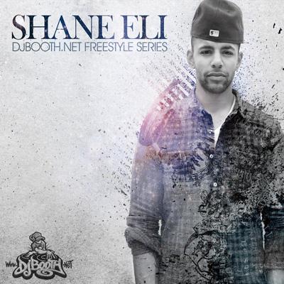 shane-eli-spits-djbooth-freestyle-0610102