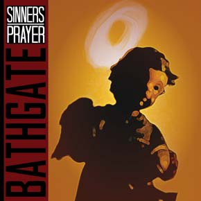 bathgate-sinners-prayer-0801111