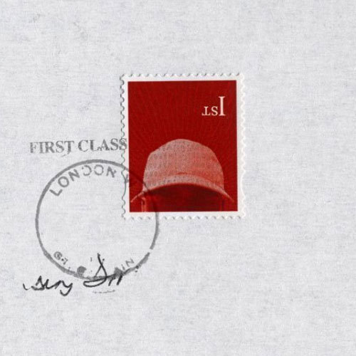 2016-05-05-skepta-konnichiwa-album-review