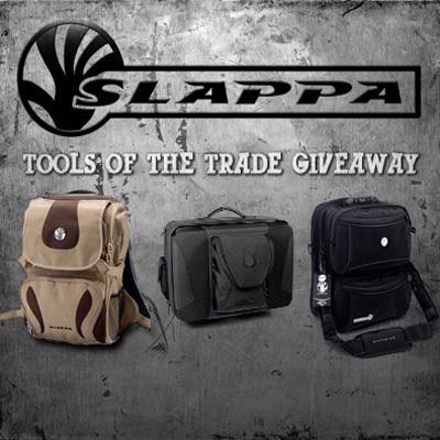 slappa-contest-0509101
