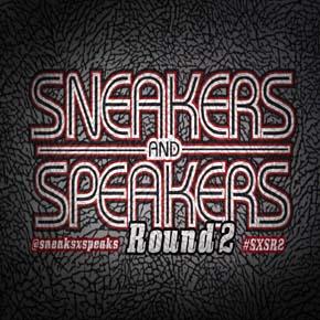sneakers-speakers-0920114
