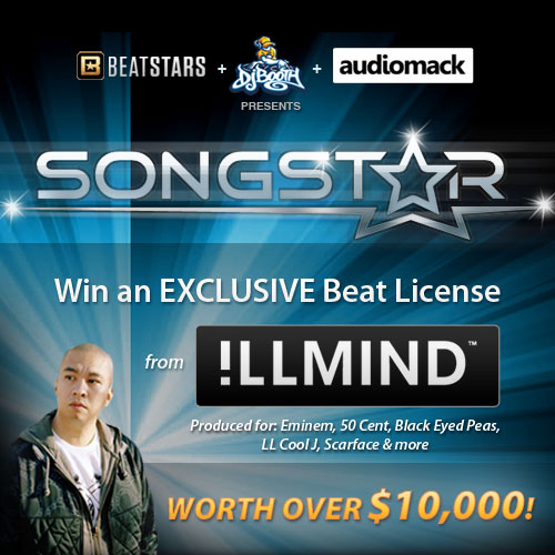 illmind-beat-contest-0606122