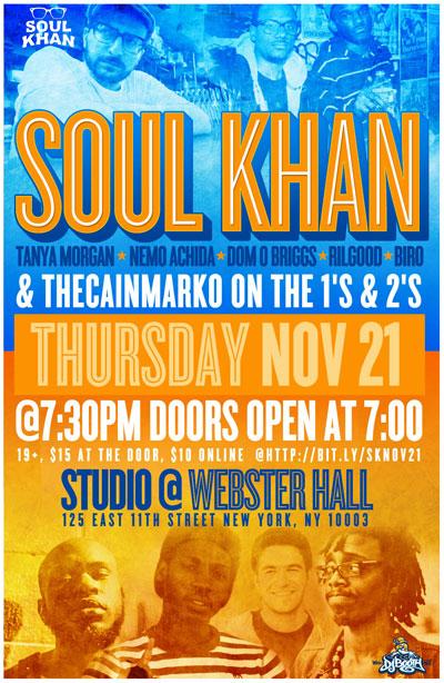 soul-khan-live-nyc-1029131