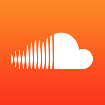 2015-08-18-soundcloud-agrees-licensing-deal-universal