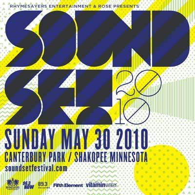 soundset-2010-0604101