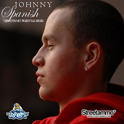 johnny-spanish-djbooth-freestyle-1124101