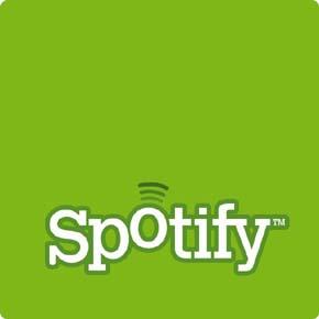 spotify-giveaway-0809113