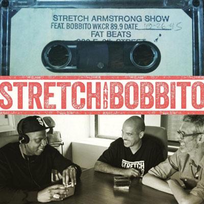 2015-11-18-stretch-bobbito-interview