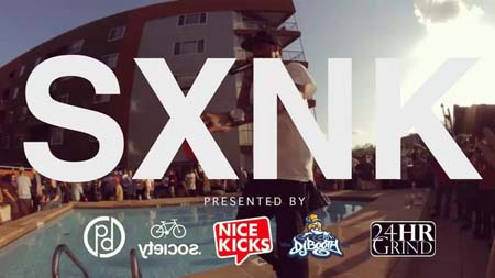 sxnk-showcase-recap-0324121