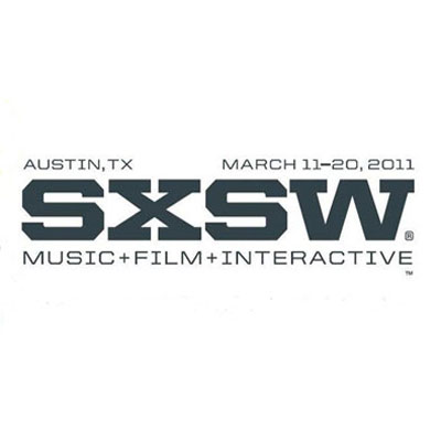 jacques-morels-sxsw-journal-day-1