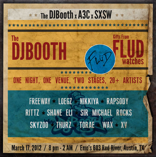 the-djbooth-sxsw-showcase-recap
