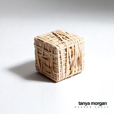 tanya-morgan-unveil-rubber-souls-lp-preview