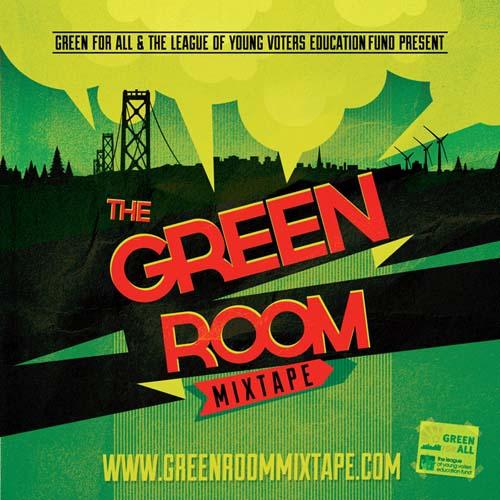 tgr-mixtape-0417121