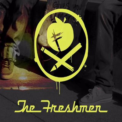 the-freshmen-imagine-video-0228111