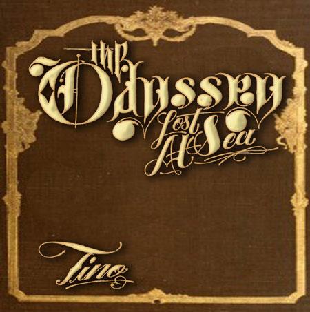 tino-the-odyssey