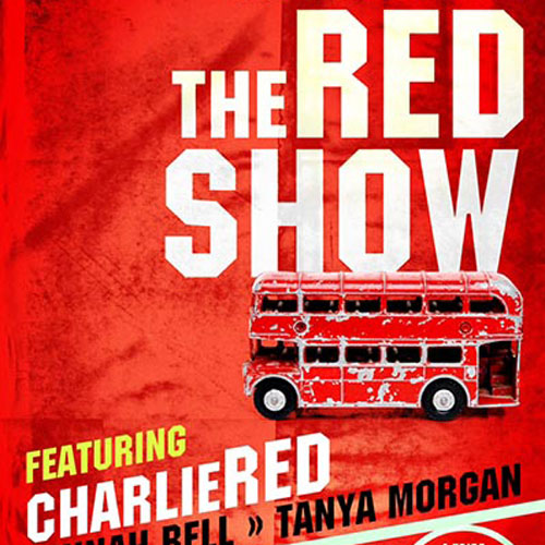 tickets-charliered