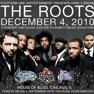 roots-live-in-chicago
