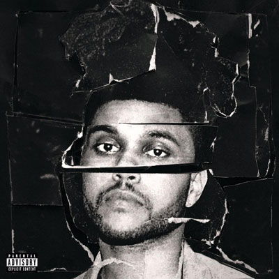 2015-08-21-the-weeknd-beauty-behind-the-madness-album-review
