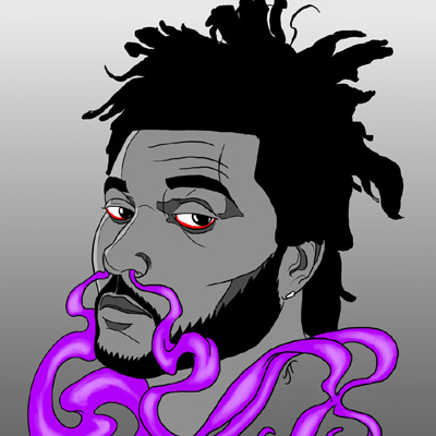 2015-06-10-the-weeknd-overdose-rb