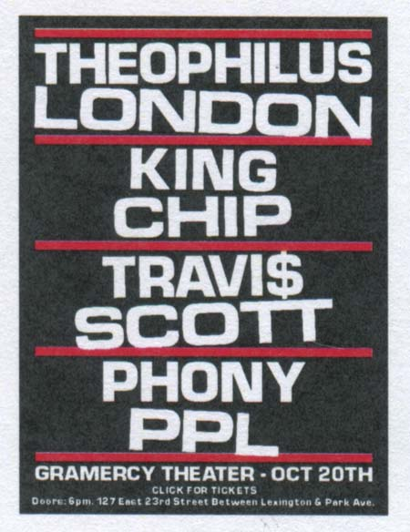 theophilus-london-giveaway-1015121