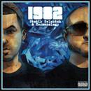 stream-1982-1019102