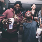 2016-03-07-collegrove-2-chainz-lil-wayne-friends