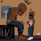 2015-08-06-kendrick-flipped-tupac-into-for-free