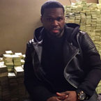 2016-03-11-50-cent-quits-instagram-fake-cash