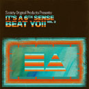6th-sense-beat-vol-2-0712101