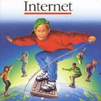 2015-07-14-90s-rap-internet