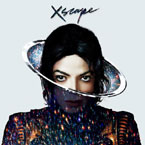 album-reviews-in-dope-places-michael-jacksons-xscape