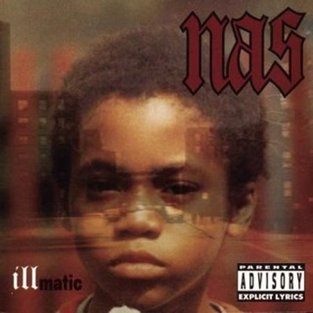 "Classic Hate: The Internet Hates On Nas' ""Illmatic"""