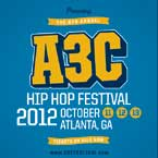 djbooth-x-supahotbeats-a3c-showcase