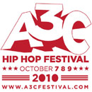 wrapping-up-djbooths-a3c-finale