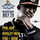 hiphopworld-showcase-footage-0806101