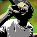 2016-05-03-aesop-rock-daylight-nightlight