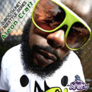 aleon-craft-spits-djbooth-freestyle-0906101