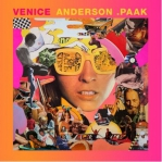 anderson-paak-moments