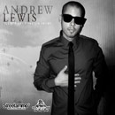 andrew-lewis-djbooth-freestyle-0307111