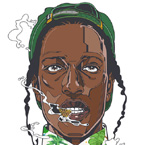 2015-4-1-asap-rocky-at-long-last-album